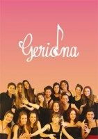 posters-geriona-3