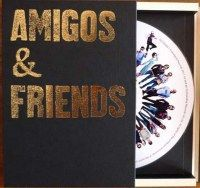 amigosandfriends