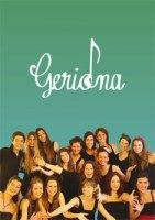posters-geriona-1