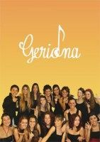 posters-geriona-2