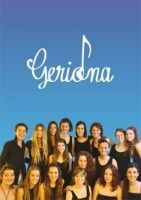 posters-geriona-4